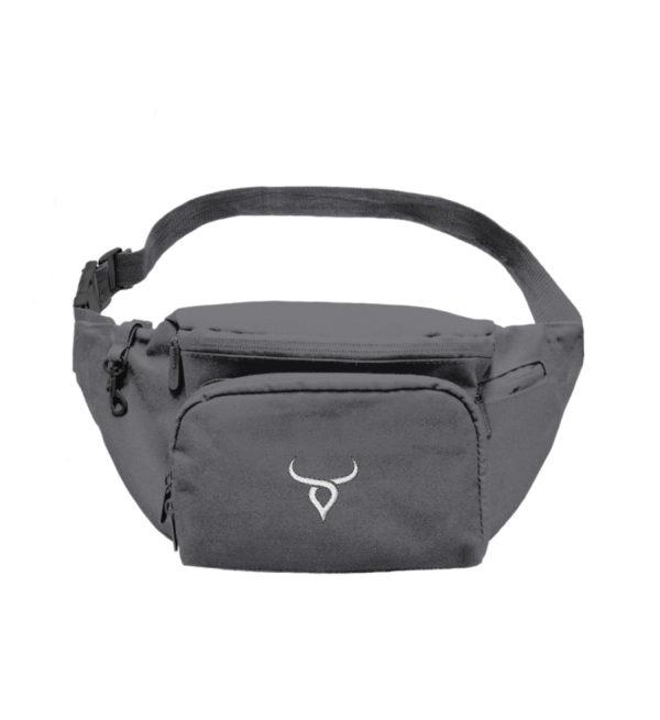 Hipbag - Shoulderbag mit Stick-7007